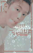 my youth || nct dream x sr19g/smngg by hinajjang