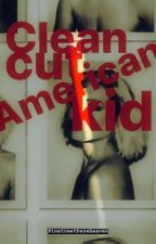 Clean cut American kid ~ Stranger things by pinetreethereheaven