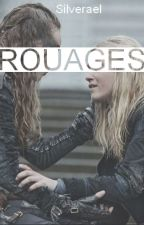 Rouages by Silverael