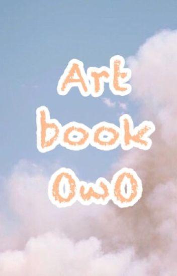 Art Book OwO