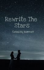 Rewrite the Stars ★ Henry Mills (on hold until further notice) by CassidyBennet