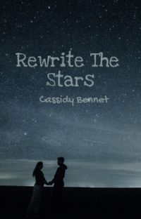 Rewrite the Stars ★ Henry Mills (on hold until further notice) cover
