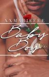 Baby Boy cover