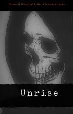 Unrise by limbo-khell