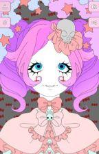 Mad Love (yandere LJ X PSHYCO READER) by ThatOneGirl6-7-8-900