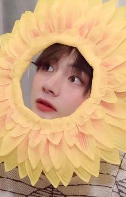 Ima Taehyung