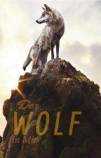 Der Wolf in Mir von PIStreyl