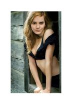 Hermione is Hot (Hermione x female reader) by Beccajhanna