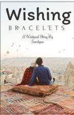 Wishing Bracelet by Everlynn1999