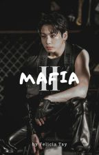 Mafia 2 | BTS JUNGKOOK✔  by felicia9641