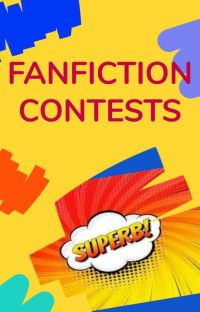 Fanfic Contests cover