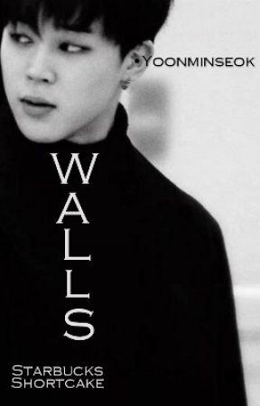 Walls | Yoonminseok by StarbucksShortcake