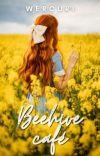 Beehive café cover