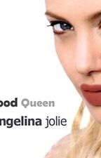 Angelina Jolie PowerPoint Presentation | SlidesFinder.com by slidesfinder