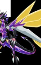 Cyberse Master (Yu-Gi-Oh Story) Book 2 (Discontinued) by JPPoole
