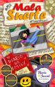 MALA SUERTE ✅ by CeleValeAranda