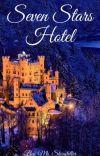 Seven Stars Hotel cover