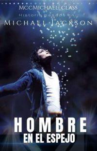 Hombre En El Espejo (Michael Jackson Y tú)  cover