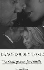 DANGEROUSLY TOXIC : Jayoncé ❤ by Moodforeva