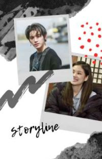 Storyline ft Jenyong ✔ cover