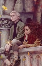 Back to Hogwarts - Dramione by hh_2000