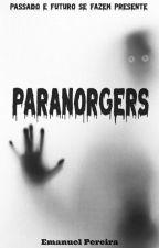 Visões do Futuro - 1° Volume, de Emanu_Prods
