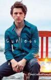 Sunless (Tom Holland x Reader) [Sequel to Sun Kissed] cover