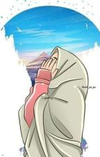 Gadis Sabah by princesspluto37