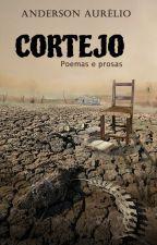 Cortejo by Anderson_Aurelio