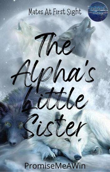 Mates at First Sight