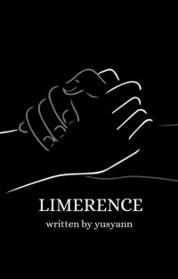 LIMERENCE ✔ cover
