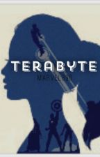 Terabyte (An Avengers Fanfiction) by Marvel890