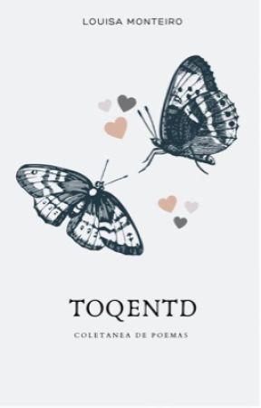 minhas poesias  by louisawritter