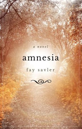 amnesia , english version by annemaffs
