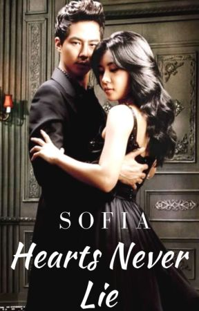 Hearts Never Lie #Wattys2019  | On hold by SofiaPHR