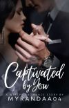 Captivated by You [ #1 TURNER SERIES] New Version  cover