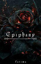 Epiphany by FairySalvatore