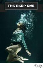 The Deep End by Daisyleex