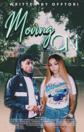 𝐅𝐀𝐌𝐄 𝐈𝐈 : Moving On | YOUNGBOY by OffTori