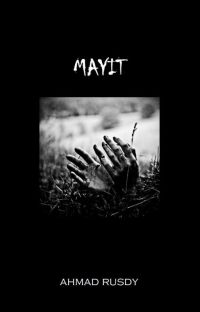 MAYIT [Complete] cover