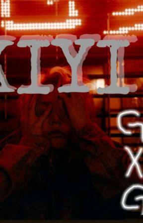 KIYI(GXG) by Mutlumsuz