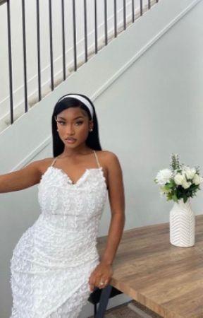 ( Tome 1)rejeter Par Les  autres J'ai Fini Par Me Venger😈 (réecriture ) by uneivoirienne_fr