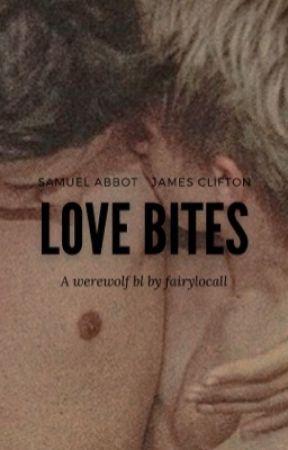 Light in the dark   jjk.kth by danukiyo