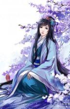 (Nữ Tôn) Thế giới nữ tôn, ta đến đây! by yuetsukiko