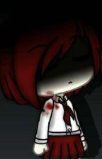 Bloody Petals {A Rosegarden Fanfiction} by elementz_R