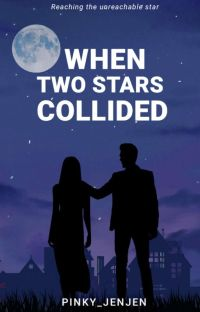 When Two Stars Collided cover