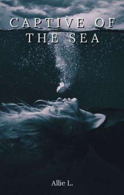Captive of the Sea
