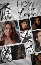 How to Love ➳OUAT by inspiredwdw