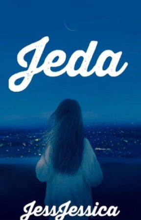 JEDA - Slow Update by AbelJessica