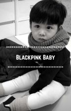 BLACKPINK BABY by Tdoong37